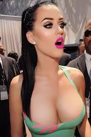 Katy perry hot sexy