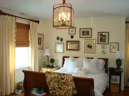 A Fixtures Light For Hanging Lantern Light String And Alluring Blue Lantern  Pendant