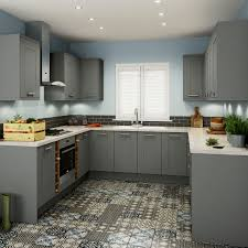 Magnet Kitchen Cupboard Doors Trade Kitchens Accessibility Kitchens Magnet Trade