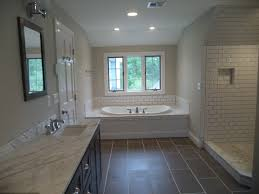 Bathtub Remodels removing garden tub in master bath remodel current in carmel 7587 by uwakikaiketsu.us