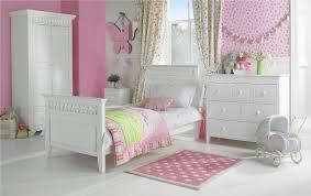 bedroom furniture for girls. Exellent For White Bedroom Furniture For Girls Kids Room Wall Ideas Toddler  Bed On