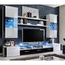 tv cabinet design photos cool wall unit mounted ideas modern long cabinets black white with drawers