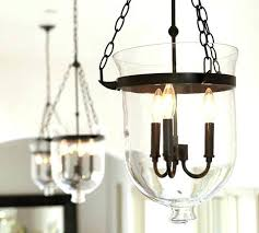 young house love lighting mercury chandelier house young house love kitchen lighting