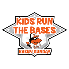 Orioles Promotional Tickets | Baltimore Orioles