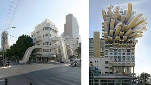 cool real architecture buildings. Plain Architecture Itu0027s Hard To Believe These Impossible Buildings Arenu0027t Real Intended Cool Architecture N