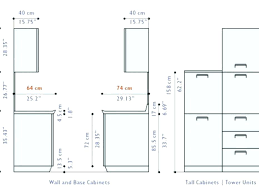 kitchen cabinet height above counter standard kitchen counter height standard kitchen cabinet height above counter large