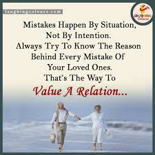 Mistake Quotes Related Sharing Tufing Cool Mistake Quotes
