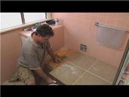 cleaning tile how to clean tile floors with baking soda peroxide