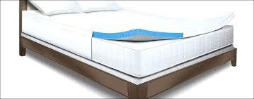 short queen mattress pad short queen mattress pad fresh best of photos of short queen mattress short queen mattress