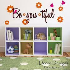 Small Picture 157 best Quote Vinyl Wall Decal Stickers images on Pinterest