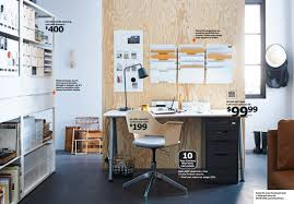 ikea office. Office Ikea
