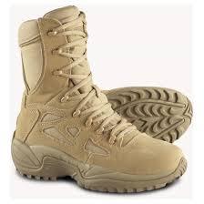 reebok tactical boots. men\u0027s reebok® 8\ reebok tactical boots w