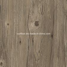 china high moisture resistant wpc vinyl flooring of 169 1 china wpc wpc flooring