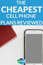Cheap Cell Phones And Providers A Review Best Of Centsai