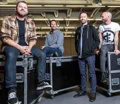 <b>Rise Against</b> Tickets, Tour Dates & Concerts 2021 & 2020 – Songkick