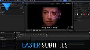 Image result for hitfilm pro