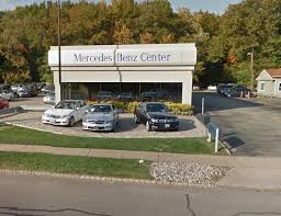 For sale by mercedes benz of caldwell in fairfield, nj 07004. 1231 Bloomfield Ave Fairfield Nj 07004 Retail For Sale Loopnet Com