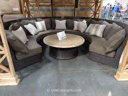 costco patio furniture heater dining sets pirates of the caribbean heaters propane