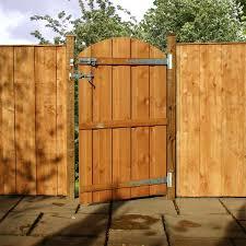 decorative garden gates. Image Of: Garden Gates And Fencing Decorative