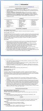 cover letter examples human resources generalist professional cover letter examples human resources generalist human resources generalist cover letter resumecl hr generalist resume examples