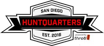 autometer logo. main-logo autometer logo