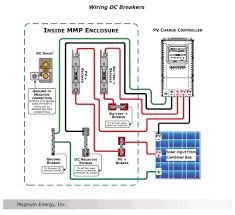 technical information iron edison solar pole mount installation