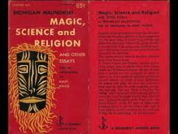 magic science and religion and other essays nowski notes magic science religion notes