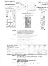 Mercedes Benz Engine Diagram Power Window Wiring