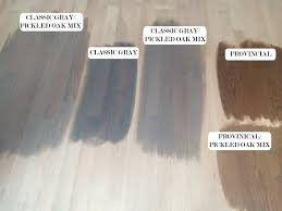 Whitewashing Stained Wood Tips Mesmerizing Minwax Stains Color For Every Wood Project