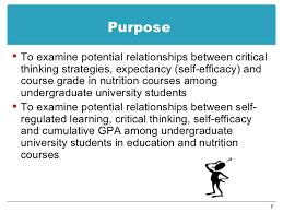 integrated essay practice using gibbs model