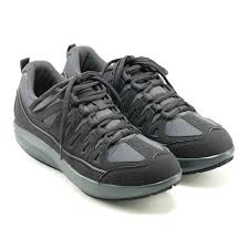 <b>Кроссовки Walkmaxx Фитнес</b> 2.0. Цвет: серый купить по низкой ...