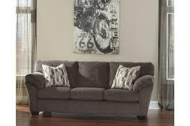 Brogan Wall Art | Ashley Furniture HomeStore