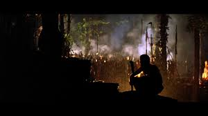 apocalypse now favorite movie ericmackattacks apocalypse now