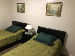 cozy furniture brooklyn. Cozy Brooklyn Apartment Furniture S