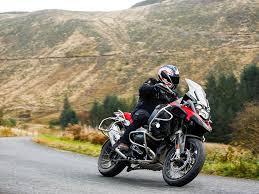 2018 bmw gs adventure. fine 2018 new 2018 bmw r1200gs adventure first ride for bmw gs adventure