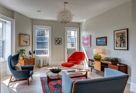 colorful living room furniture. Colorful Living Room Furniture