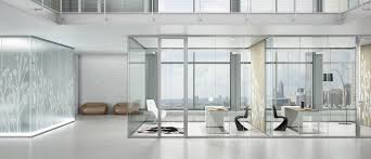 glass office design. real estate office glass design f