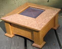 Simple Furniture Plans Simple Furniture Plans Quartier