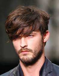 New Hairstyle For Man 2016 mens hairstyles in 2016 new hairstyle trends latest hair 3224 by stevesalt.us