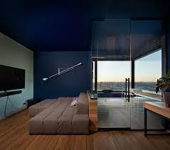 Meets Contemporary Lighting minimalist interior design Minimalist Interior  Design Meets Contemporary Lighting Minimalist Interior Design Meets