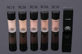 foundation 10 mac makeup lessons mac makeup appointment