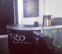Bardon Hair Design Ego1 Gallery