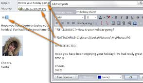 Email Templates In Outlook 2010 Outlook 2016 Email Template Shatterlion Info