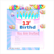 microsoft word birthday coupon template 18 ms word format birthday templates free download free premium