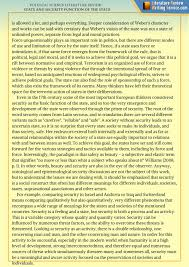 essay about education in future language