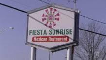 kitchen nightmares fiesta sunrise