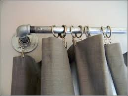 Jcpenney Curtains For Living Room Bay Window Curtain Rods Jcpenneyhome Design Ideas Curtains