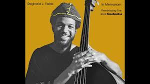 """Reginald """"Shoo Bee Doo"""" Fields - """"Reminiscing"""" - YouTube"""