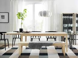 meeting room 39citizen office39. Meeting Room 39citizen Office39. Scandinavian Dining Furniture Ideas. Ideas Woden Table With Bench Office39 E