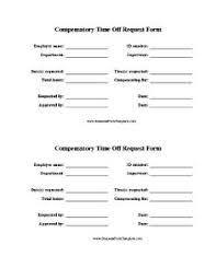 Free Employee Evaluation Forms Printable - Google Search | Baja Sun ...